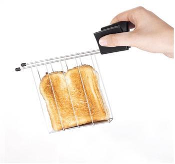 Cloer Sandwichzange für Toaster 3410