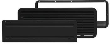 Dometic LS 200 schwarz