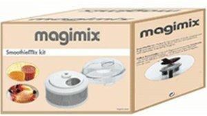 magimix-17637