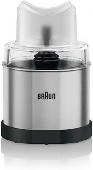 braun-multiquick-easyclick-mq-60
