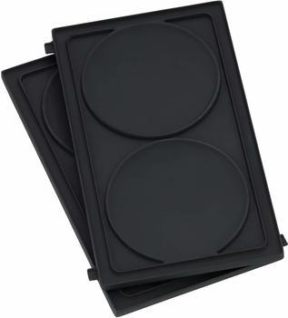 wmf-pancake-platten