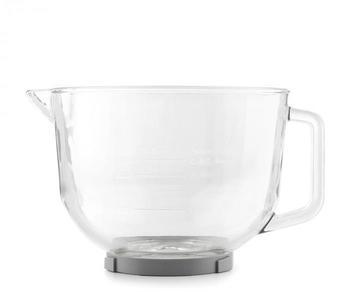 klarstein-bella-glasschuessel-2-5-liter