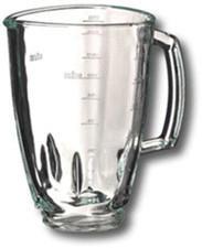 braun-glaskrug-64184642