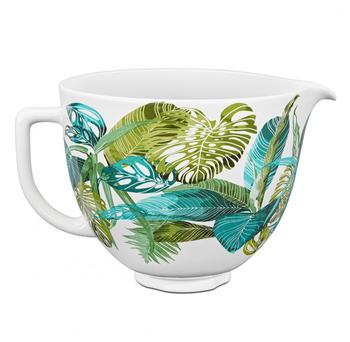 kitchenaid-keramikschuessel-tropical-floral-5ksm2cb5ptf