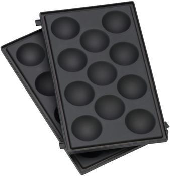 WMF Lono Snack Master Muffin-Platten-Set