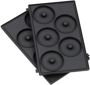WMF Lono Snack Master Donut-Platten-Set