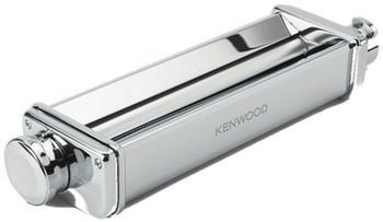 Kenwood KAX99 A0ME XL Lasagne-Walze