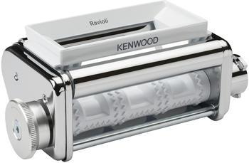 Kenwood Ravioli-Aufsatz KAX93.A0ME