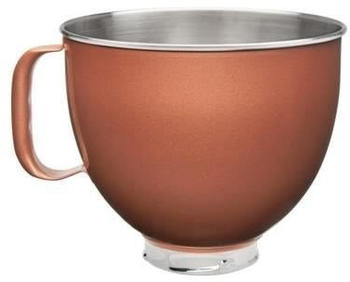 kitchenaid-schuessel-copper-pearl-5ksm5ssbce