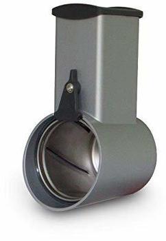 grossag Raffel-Vorsatz KRV 500 für KitchenAid