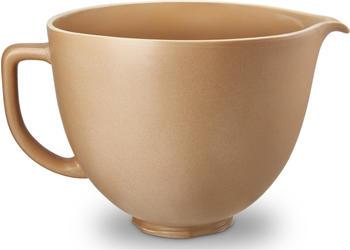 kitchenaid-keramikschuessel-4-7l-fired-clay