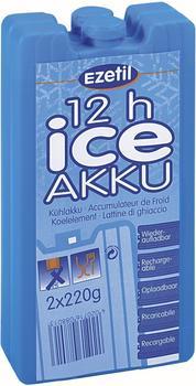 EZetil Kühlakku 220 g (2 Stck.)