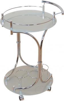 heinz-hofmann-furniture-servierwagen-chromfarben-milchglas