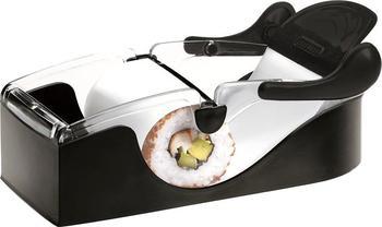 Leifheit Perfect Roll Sushi