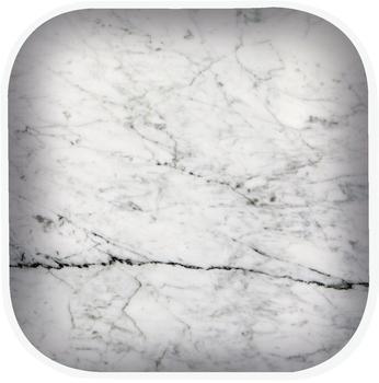 zak-untersetzer-osmos-4-er-set-marmor