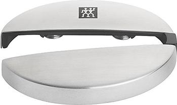 zwilling-39500-047-0