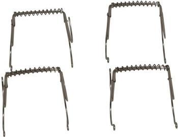 metaltex-rouladenklammern-4er-pack
