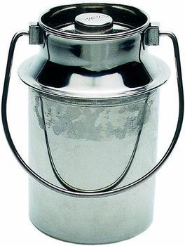 was-milchkanne-3-liter