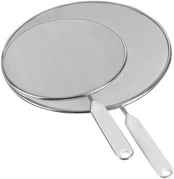 metaltex-spuelkorb-piccolo-plastik