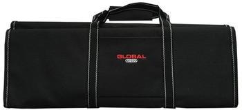 global-messertasche-nylon-g66815