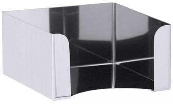contacto-serviettenhalter-16-5-cm