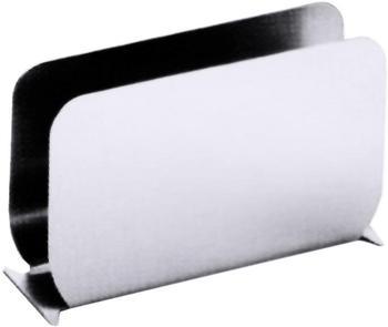 contacto-serviettenhalter-edelstahl-11-x-7-cm