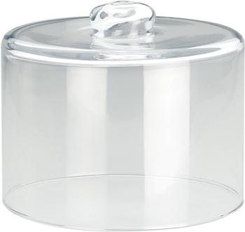 kela-glashaube-luxus-19-cm