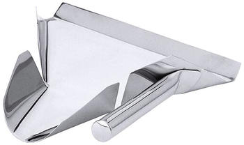 contacto-fritierschaufelabfuellschaufel-14-cm
