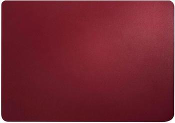 asa-tischset-kunstleder-magnolie-33-x-46-cm