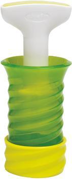 chef-n-gefrierkraeuterspender-gelb-gruen