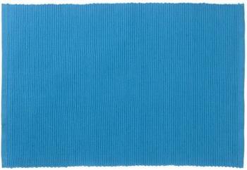 kela-pur-tisch-set-48-x-33-cm-eisblau