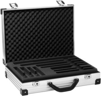wuesthof-7388-chefs-attache-case