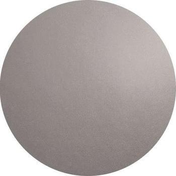 asa-table-tops-platzsets-rund-6er-set-cement-6-stueck-a-38-cm