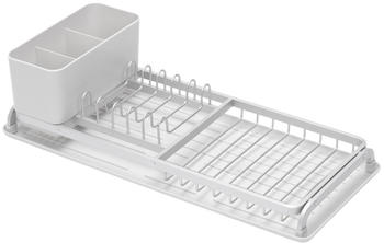 brabantia-kompaktes-abtropfgestell-light-grey