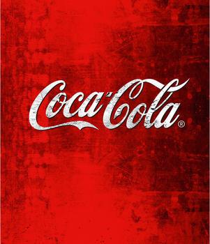 wenko-glasrueckwand-60-x-70-cm-coca-cola