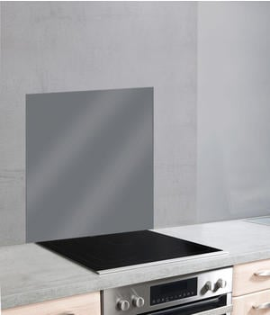 wenko-glasrueckwand-60-x-70-cm-grau