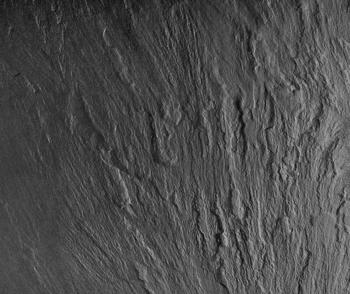 wenko-glasrueckwand-60-x-50-cm-schiefer
