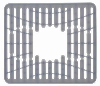 OXO Spülbeckenmatte 32 x 28 cm