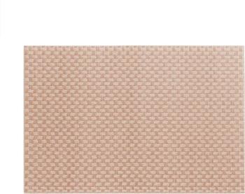 kela-plato-tischset-45-x-30-cm-sand