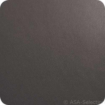 asa-glasuntersetzer-in-lederoptik-4er-set-dunkelgrau