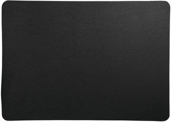 asa-table-tops-platzsets-33-x-36-rough-black