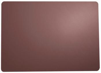 asa-table-tops-platzsets-33-x-36-plum