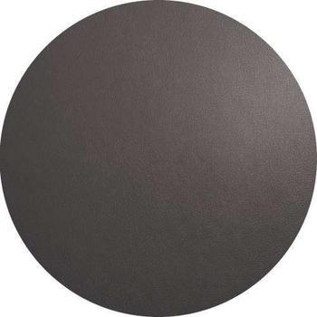 asa-table-tops-platzsets-rund-6er-set-basalt-6-stueck-a-38-cm