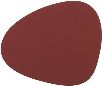 linddna-platz-set-nupo-curve-37-x-44-cm-leder-rot