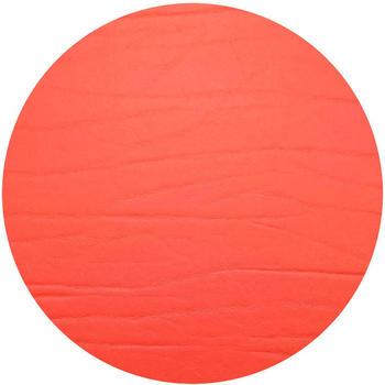 daff-untersetzer-dumbo-rund-20-cm-rot