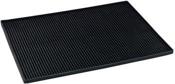 wenko-abtropfmatte-40-x-30-cm-schwarz
