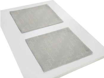 adam-platzsets-argentinian-criolla-light-30-x-40-cm-grau