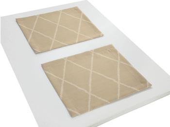 adam-platzsets-casket-valdelana-light-30-x-40-cm-natur