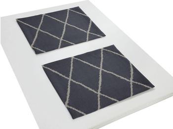 adam-platzsets-casket-valdelana-30-x-40-cm-blau