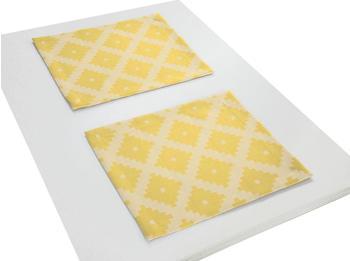 adam-platzsets-maroccan-shiraz-light-30-x-40-cm-gelb